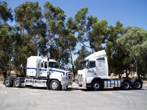 bulk_haulage