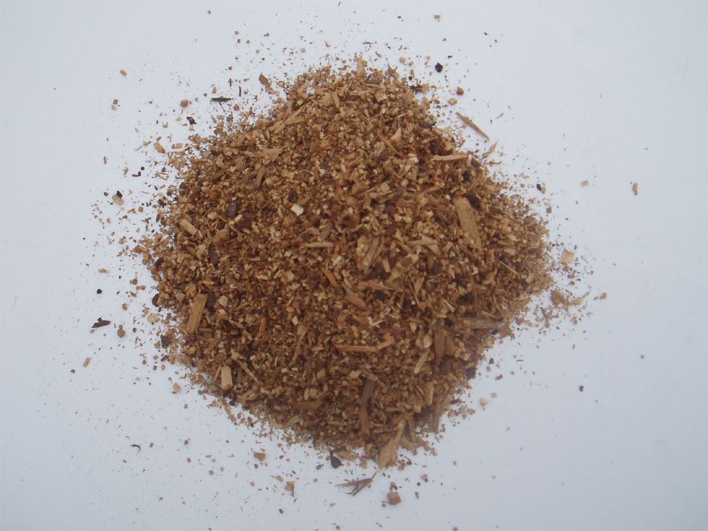 Bagged Pine Sawdust ~ Tj depiazzi sons other products